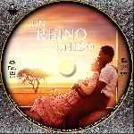 miniatura Un Reino Unido Custom Por Jsesma cover cd