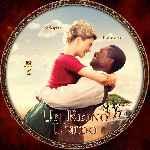 miniatura Un Reino Unido Custom V3 Por Ferozbbb cover cd