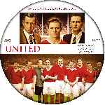 miniatura United_Custom_Por_Alfix0 cd