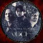 miniatura Voces 2020 Custom V2 Por Ferozbbb cover cd
