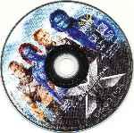 miniatura X Men 3 La Batalla Final Disco 02 Region 1 4 Por Hersal cover cd