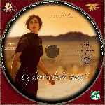 miniatura Y Ahora A Donde Vamos Custom Por Kiyosakysam cover cd