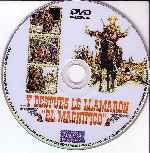 miniatura Y Despues Le Llamaron El Magnifico Por Rabbit 80 cover cd