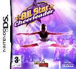 miniatura All Star Cheerleader Frontal Por Sadam3 cover ds