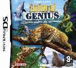 miniatura Animal Genius Frontal Por Sadam3 cover ds