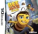 miniatura Bee Movie Game Frontal Por Sadam3 cover ds