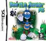 miniatura Beetle Junior Frontal Por Sadam3 cover ds