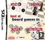 miniatura Best Of Board Game Ds Frontal Por Sadam3 cover ds