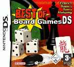 miniatura Best Of Board Games Ds Frontal Por Sadam3 cover ds