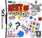 miniatura Best Of Test Ds Frontal Por Sadam3 cover ds