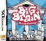 miniatura Big Brain Academy Frontal Por Bytop74 cover ds