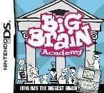 miniatura Big Brain Academy Frontal V2 Por Sadam3 cover ds