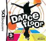 miniatura Dance Floor Frontal Por Sadam3 cover ds