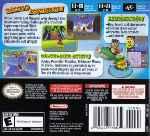 miniatura Diddy Kong Racing Trasera Por Sadam3 cover ds