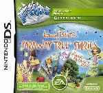 miniatura Flips Faraway Tree Stories Frontal Por Sadam3 cover ds