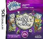 miniatura Flips Too Ghoul For School Frontal Por Sadam3 cover ds