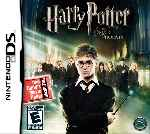 miniatura Harry Potter And The Order Of The Phoenix Frontal Por Sadam3 cover ds