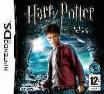 miniatura Harry Potter Y El Misterio Del Principe Frontal Por Sadam3 cover ds