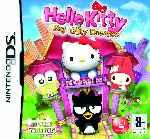 miniatura Hello Kitty Big City Dream Frontal Por Sadam3 cover ds