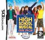 miniatura High School Musical Makin The Cut Frontal Por Sadam3 cover ds