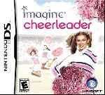 miniatura Imagine Cheerleader Frontal Por Sadam3 cover ds