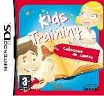 miniatura Kids Training Cuentame Un Cuento Frontal Por Sadam3 cover ds