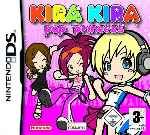 miniatura Kira Kira Pop Princess Frontal Por Sadam3 cover ds