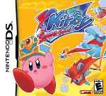 miniatura Kirby Mouse Attack Frontal Por Bytop74 cover ds