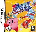 miniatura Kirby Mouse Attack Frontal V2 Por Sadam3 cover ds
