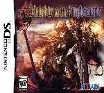 miniatura Knights In The Nightmare Frontal Por Sadam3 cover ds