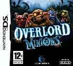 miniatura Overlord Minions Frontal Por Sadam3 cover ds