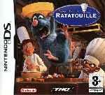 miniatura Ratatouille Frontal Por Sadam3 cover ds