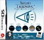 miniatura Sight Training Frontal Por Sadam3 cover ds