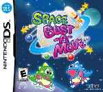 miniatura Space Bust A Move Frontal Por Sadam3 cover ds