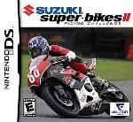 miniatura Superbikes Riding Challenge Frontal Por Sadam3 cover ds
