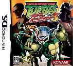 miniatura Teenage Mutant Ninja Turtles 3 Mutant Nightmare Frontal Por Bytop74 cover ds
