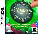 miniatura Veronica Poker Frontal Por Sadam3 cover ds