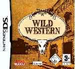 miniatura Will Western Frontal Por Sadam3 cover ds