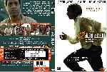 miniatura 12_Anos_De_Esclavitud_Custom_Por_Fable dvd