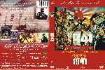 miniatura 1941 Custom Por Jhongilmon cover dvd