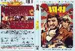 miniatura 1941 Edicion Especial Por Werther1967 cover dvd