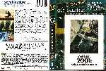 miniatura 2001 Odisea Del Espacio Grandes Cineastas Region 4 Por Serantvillanueva cover dvd