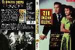 miniatura 711 Ocean Drive Los Esenciales Del Cine Negro Por Lolocapri cover dvd