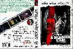 miniatura A Serbian Film Custom Por Granjk cover dvd