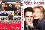 miniatura A Toda Madre Custom Por Sorete22 cover dvd