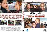 miniatura A Toda Madre Custom V2 Por Fernancio cover dvd