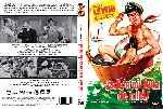 miniatura Adios Mi Luna De Miel Por Frankensteinjr cover dvd