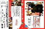 miniatura Ahora Los Padres Son Ellos Por Slider11 cover dvd