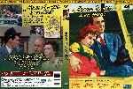 miniatura Alguien Ha Visto A Mi Chica Coleccion Clasicos E Oro Por Mister242 cover dvd
