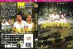 miniatura Anacondas La Caceria Por La Orquidea Sangrienta Alquiler Por Balyn cover dvd